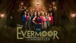 evermoorchroniclescanren-700x400