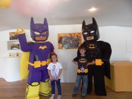 LEGO Batman movie event (3)