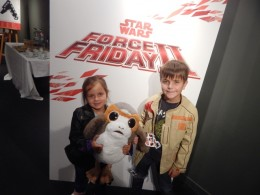 star wars Force Friday 2 (3)