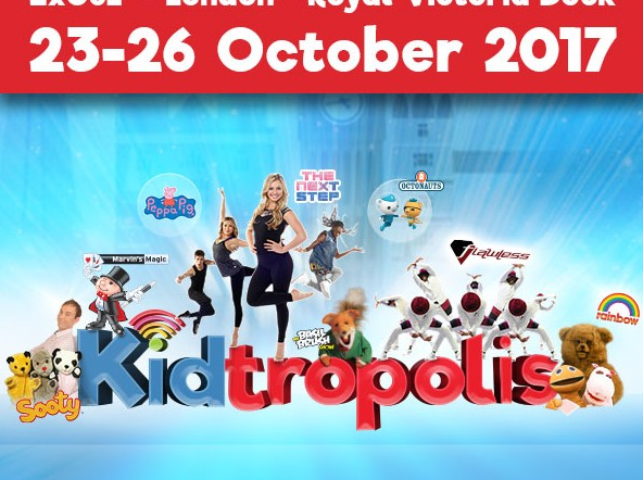 Kidtropolis 17 (1)