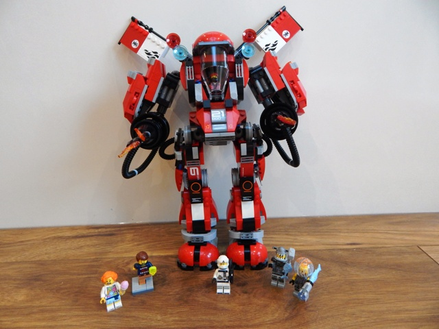 X Men Deadpool Figure Hasbro Toy Fair X additionally Lego Dp additionally Latest Cb as well Minions Mega Bloks Pirate X together with Transformers Toys. on new lego movie sets