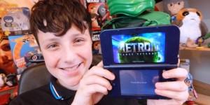 Nintendo 3DS &...