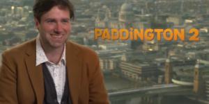 Paddington 2 –...