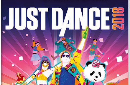 PS_NSwitch_JustDance2018_PEGI