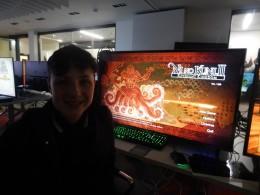 Bandai Namco 18 4