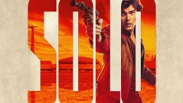 solo-character-posters-tall3