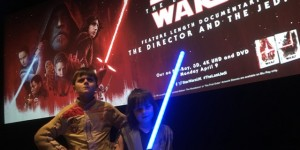Star Wars –...