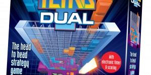 WIN Tetris Dual...