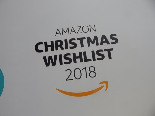 christmas toys - Amazon Christmas List