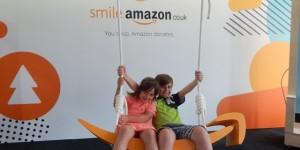 #BLACKFRIDAY Amazon Deals...