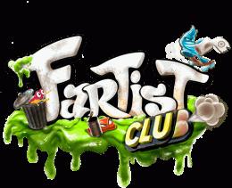 fartist club