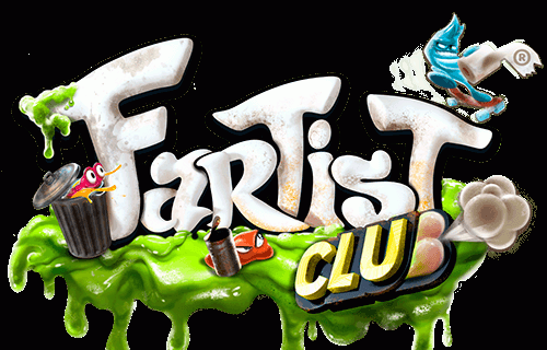Fartist Club Webisodes...