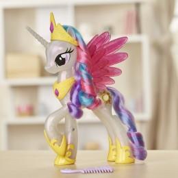 My Little Pony Comp (1)