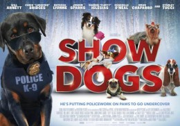 show-dogs_poster_goldposter_com_11