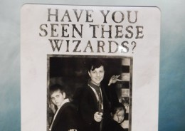 wizarding world (1)