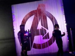 Avengers Station London 2018 (17)