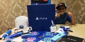 PlayStation 4 –...
