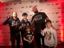 WWE Live Nov 18  (3)