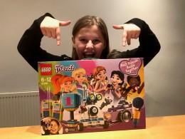 LEGO Friends Creative ) (1)