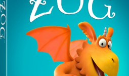 Zog Review by...