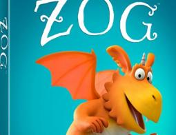 ZOG DVD - Copy