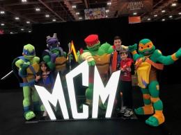 MCM Sat 2019 (1)