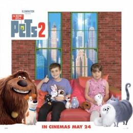 secret Life of Pets 2 (6)