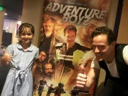 Adventure Boyz (2)
