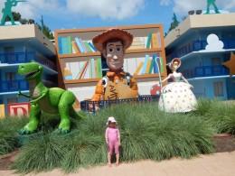 Toy Story Disneyworld (1)