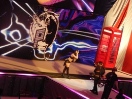 WWE-April-2016-21