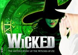Wicked_JUN19_Shine_420X297_Alt