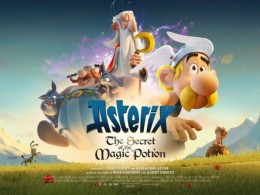 Astrix-poster-600x450