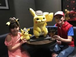 Detective Pikachu2