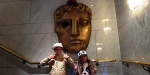 BAFTA Kids –...