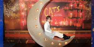 Cats review by...