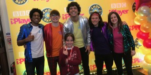 CBeebies – Bex...