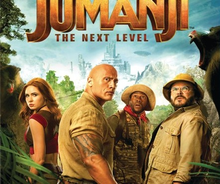 Jumanji competition (3)