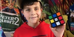 Ideal – Rubik's...