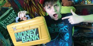 WWE Money in […]