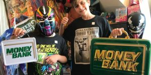 WWE EuroShop – […]