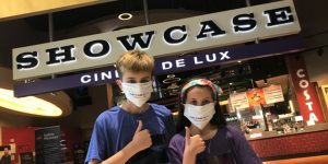 Showcase Cinemas review […]