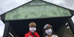 Colchester Zoo review […]