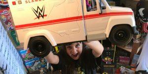 Mattel – WWE […]