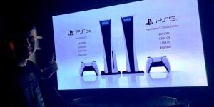 PlayStation 5 – […]