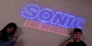 Sonic the Hedgehog […]
