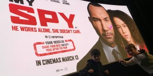 My Spy review […]