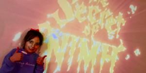 Don Bluth Movie […]