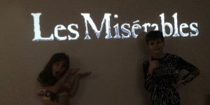 Les Misérables – […]