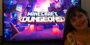 Minecraft Dungeons – […]