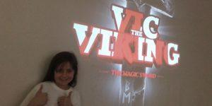 Vic The Viking […]